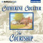 The Courtship, Catherine Coulter
