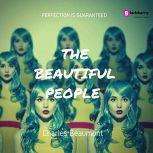 The Beautiful People A Sci Fi Classic Short Story, Charles Beaumont
