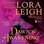 Dawn's Awakening, Lora Leigh