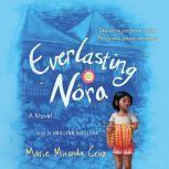 Everlasting Nora, Marie Miranda Cruz