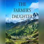 The Farmers Daughter, Jim Harrison