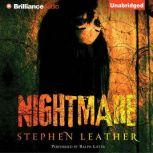 Nightmare, Stephen Leather