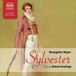 Sylvester, Georgette Heyer