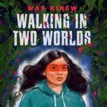 Walking in Two Worlds, Wab Kinew