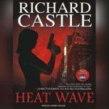 Heat Wave, Richard Castle