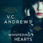 Whispering Hearts, V.C. Andrews