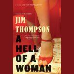 A Hell of a Woman, Jim Thompson