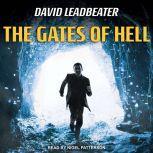 The Gates of Hell             , David Leadbeater