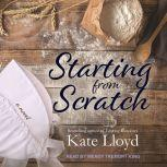 Starting from Scratch, Kate Lloyd