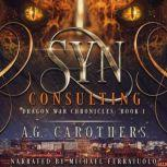 SYN Consulting, A.G. Carothers