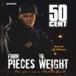 From Pieces to Weight Once Upon a Time in Southside Queens, 50 Cent