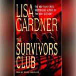 the other daughter lisa gardner pdf