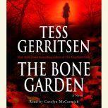 The Bone Garden, Tess Gerritsen