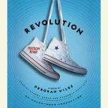Revolution, Deborah Wiles