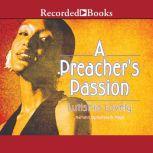 A Preacher's Passion, Lutishia Lovely
