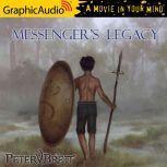 Messenger's Legacy, Peter V. Brett