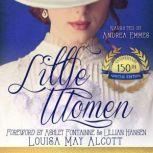 Little Women, Special Edition, Louisa May Alcott