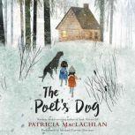 The Poet's Dog, Patricia MacLachlan