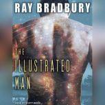The Illustrated Man, Ray Bradbury