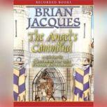 The Angel's Command A Tale from the Castaways of the Flying Dutchman, Brian Jacques