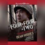 Four-Four-Two, Dean Hughes