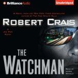 The Watchman, Robert Crais