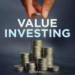 Value Investing, Nathan Bell
