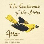 The Conference of the Birds, Attar