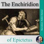 The Enchiridion of Epictetus, Arrian