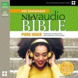 Pure Voice Audio Bible - New International Reader's Version, NIrV: Old Testament, Zondervan