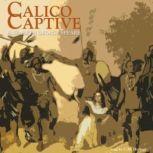 Calico Captive, Elizabeth George Speares