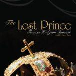 The Lost Prince, Frances Hodgson Burnett