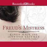 Freud's Mistress, Karen Mack