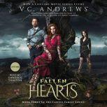 Fallen Hearts, V.C. Andrews