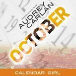 October, Audrey Carlan