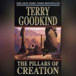 The Pillars of Creation, Terry Goodkind