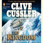 The Kingdom, Clive Cussler