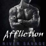 Affliction, River Savage