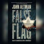 False Flag, John Altman