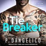 Tiebreaker, P. Dangelico