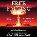 Free Falling, Susan Kiernan-Lewis