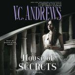 House of Secrets, V.C. Andrews