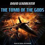 The Tomb of the Gods, David Leadbeater