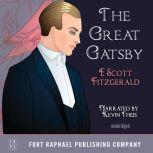 The Great Gatsby - Unabridged
