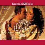 Enticed by His Forgotten Lover, Maya Banks
