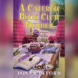 A Catered Book Club Murder, Isis Crawford
