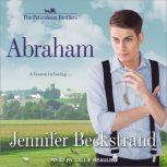 Abraham, Jennifer Beckstrand