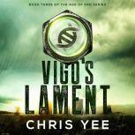 Vigo's Lament, Chris Yee