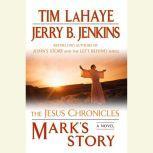 Mark's Story, Jerry B. Jenkins