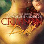 Crimson Debt, Evangeline Anderson